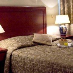 Отель Ilion Греция, Афины - отзывы, цены и фото номеров - забронировать отель Ilion онлайн в номере