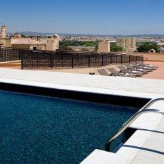 Отель NH Córdoba Guadalquivir Испания, Кордова - 2 отзыва об отеле, цены и фото номеров - забронировать отель NH Córdoba Guadalquivir онлайн с домашними животными