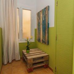 Отель Neptuno Hostal Испания, Льорет-де-Мар - отзывы, цены и фото номеров - забронировать отель Neptuno Hostal онлайн фото 7