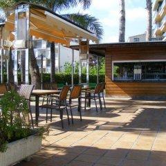 Отель Casablanca Playa Испания, Салоу - 1 отзыв об отеле, цены и фото номеров - забронировать отель Casablanca Playa онлайн