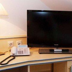 Отель Kandler Германия, Обердинг - отзывы, цены и фото номеров - забронировать отель Kandler онлайн удобства в номере