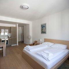 Отель Heart of Vienna Homes Австрия, Вена - отзывы, цены и фото номеров - забронировать отель Heart of Vienna Homes онлайн комната для гостей