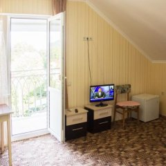 Отель Guest House Taiver Сочи фото 9