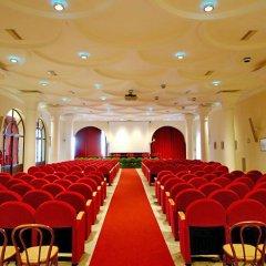 Grand Hotel Villa Igiea Palermo MGallery by Sofitel фото 4