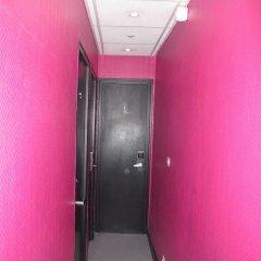 Peace & Love - Hostel интерьер отеля фото 2