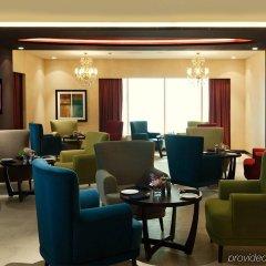 Carlton Downtown Hotel гостиничный бар