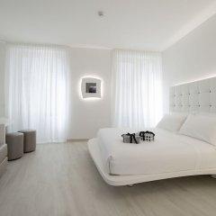 Отель Ahd Rooms комната для гостей фото 2