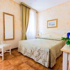 Отель Mercurio Venezia Италия, Венеция - отзывы, цены и фото номеров - забронировать отель Mercurio Venezia онлайн комната для гостей фото 2