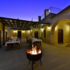 Cappadocia Estates Hotel фото 5