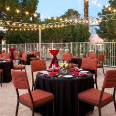 Отель Residence Inn by Marriott Las Vegas Convention Center США, Лас-Вегас - 1 отзыв об отеле, цены и фото номеров - забронировать отель Residence Inn by Marriott Las Vegas Convention Center онлайн помещение для мероприятий фото 2
