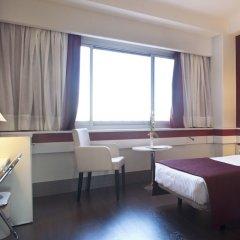 Hotel Weare Chamartín комната для гостей фото 5