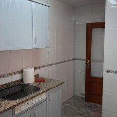 Отель Apartamento 3296 - Itaka 2-C Испания, Курорт Росес - отзывы, цены и фото номеров - забронировать отель Apartamento 3296 - Itaka 2-C онлайн в номере фото 2