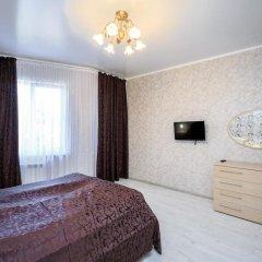 Гостиница Мини-Отель Морокко в Сочи 3 отзыва об отеле, цены и фото номеров - забронировать гостиницу Мини-Отель Морокко онлайн