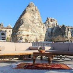 Hanzade Suites Турция, Гёреме - отзывы, цены и фото номеров - забронировать отель Hanzade Suites онлайн фото 8