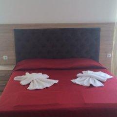 Отель Sunrise Apartments by Interhotel Pomorie Болгария, Поморие - отзывы, цены и фото номеров - забронировать отель Sunrise Apartments by Interhotel Pomorie онлайн фото 2