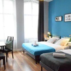 Отель Blooms Inn & Apartments Польша, Познань - отзывы, цены и фото номеров - забронировать отель Blooms Inn & Apartments онлайн детские мероприятия