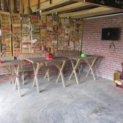 Отель Tavan Ecologic Homestay Вьетнам, Шапа - отзывы, цены и фото номеров - забронировать отель Tavan Ecologic Homestay онлайн спортивное сооружение
