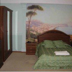 Гостиница Ростоши в Оренбурге отзывы, цены и фото номеров - забронировать гостиницу Ростоши онлайн Оренбург комната для гостей фото 3