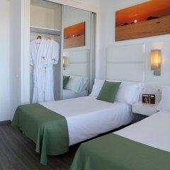 Отель AxelBeach Ibiza Spa & Beach Club - Adults Only детские мероприятия фото 2