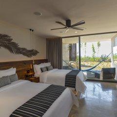 Отель Solaz, A Luxury Collection Resort, Los Cabos комната для гостей фото 2