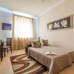Отель P&O Apartments Freta 2 Польша, Варшава - отзывы, цены и фото номеров - забронировать отель P&O Apartments Freta 2 онлайн комната для гостей фото 4