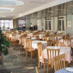 Tylissos Beach Hotel питание фото 3
