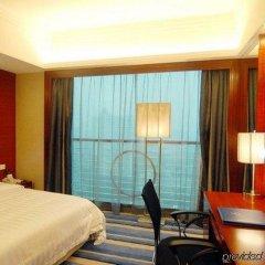 Ocean Hotel комната для гостей фото 7