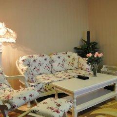 Отель Oriental Taoyuan Китай, Сямынь - отзывы, цены и фото номеров - забронировать отель Oriental Taoyuan онлайн комната для гостей фото 4
