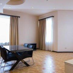 Отель Апарт-Отель Grand Hills Yerevan Армения, Ереван - отзывы, цены и фото номеров - забронировать отель Апарт-Отель Grand Hills Yerevan онлайн фото 24