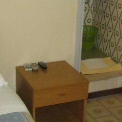 Отель Firenze Римини комната для гостей фото 2