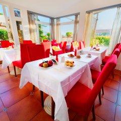 Отель Scalinata Di Spagna Италия, Рим - отзывы, цены и фото номеров - забронировать отель Scalinata Di Spagna онлайн питание