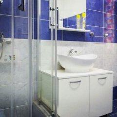Апартаменты Admiral Apartments ванная фото 2