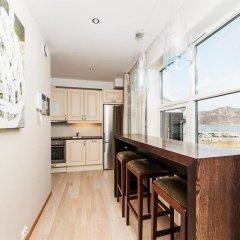 Отель City Housing Sandnes Apartments Норвегия, Санднес - отзывы, цены и фото номеров - забронировать отель City Housing Sandnes Apartments онлайн фото 2