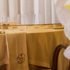 Отель Bellevue Suites Греция, Родос - отзывы, цены и фото номеров - забронировать отель Bellevue Suites онлайн помещение для мероприятий