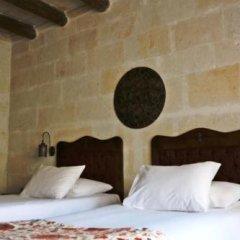 Dreams Cave Hotel Турция, Ургуп - отзывы, цены и фото номеров - забронировать отель Dreams Cave Hotel онлайн в номере