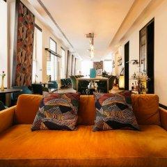 Отель Radisson Blu Style Вена с домашними животными