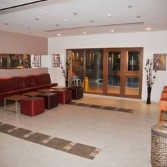 Отель Villa Park Болгария, Боровец - отзывы, цены и фото номеров - забронировать отель Villa Park онлайн развлечения