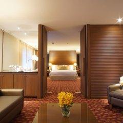 Отель Dusit Princess Srinakarin Бангкок фото 11