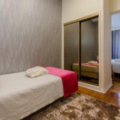 Отель Inn Rossio Лиссабон детские мероприятия фото 2