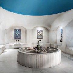 Porto Bello Hotel Resort & Spa Турция, Анталья - - забронировать отель Porto Bello Hotel Resort & Spa, цены и фото номеров сауна