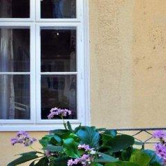 Отель Dorothilux Apartment Венгрия, Будапешт - отзывы, цены и фото номеров - забронировать отель Dorothilux Apartment онлайн фото 2