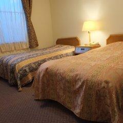 Hotel Seikoen Никко комната для гостей фото 2