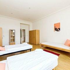 Отель Chill Hill Apartments Чехия, Прага - отзывы, цены и фото номеров - забронировать отель Chill Hill Apartments онлайн детские мероприятия фото 2