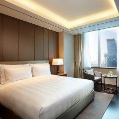 Отель Lotte City Hotel Myeongdong Южная Корея, Сеул - 2 отзыва об отеле, цены и фото номеров - забронировать отель Lotte City Hotel Myeongdong онлайн комната для гостей фото 3