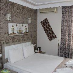 Ararat Hotel спа фото 2