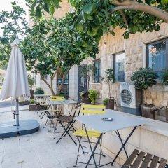 Bat Galim Boutique Hotel Израиль, Хайфа - 3 отзыва об отеле, цены и фото номеров - забронировать отель Bat Galim Boutique Hotel онлайн фото 13
