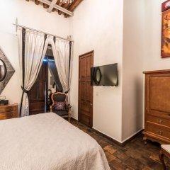 Отель Casa Pedro Loza Мексика, Гвадалахара - отзывы, цены и фото номеров - забронировать отель Casa Pedro Loza онлайн фото 10