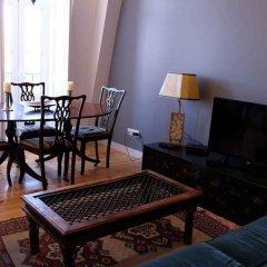 Отель Dalma Flats Португалия, Лиссабон - отзывы, цены и фото номеров - забронировать отель Dalma Flats онлайн фото 2