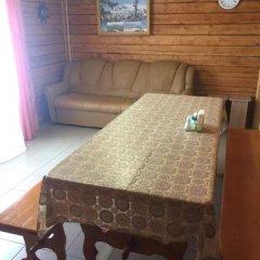 Гостиница Chalet HUSKY HOUSE в Шерегеше отзывы, цены и фото номеров - забронировать гостиницу Chalet HUSKY HOUSE онлайн Шерегеш