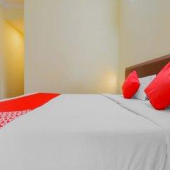 Отель OYO 7401 Xavier Beach Resort Индия, Кандолим - отзывы, цены и фото номеров - забронировать отель OYO 7401 Xavier Beach Resort онлайн комната для гостей